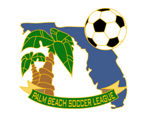 7th Annual PBSL Classic Tournament